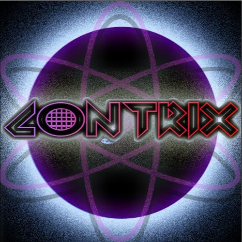 Contrix's avatar