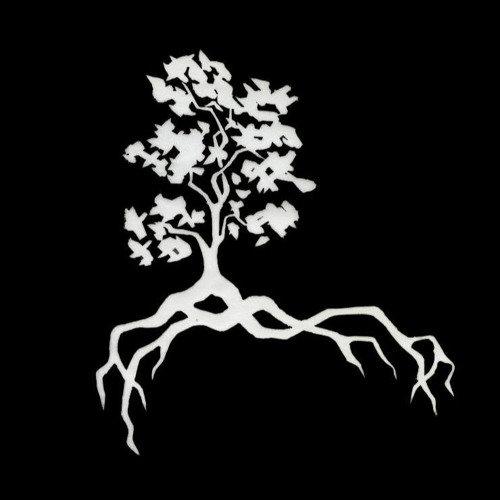 Root Mood's avatar