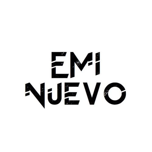 Emi Nuevo's avatar
