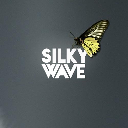 Silky Wave's avatar