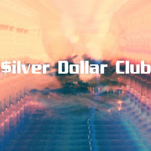 Silver Dollar Club's avatar