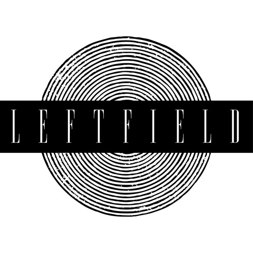 LEFTFIELD (Reason & DOC LVLY)'s avatar