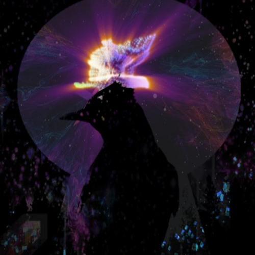 Sublime Synergy ☯'s avatar