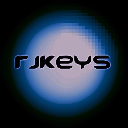 RJKeys's avatar