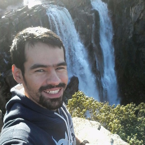 AndGoOhm's avatar