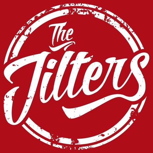 The Jilters's avatar