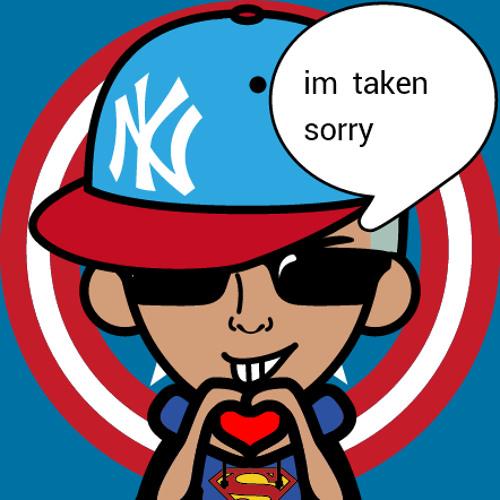 Turon Johnson's avatar