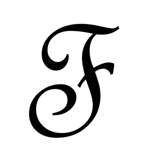 Flavia's avatar