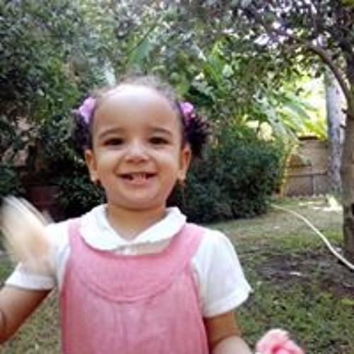 أم خديجة طارق's avatar