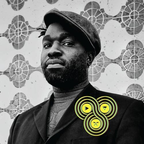 OLUWAFEMI's avatar
