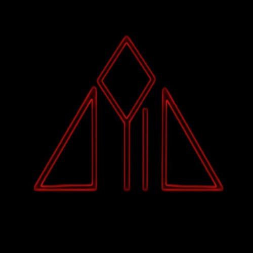 aYia's avatar