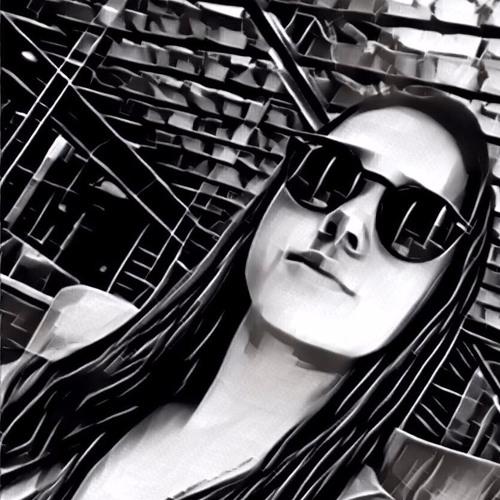 Angiecast07's avatar