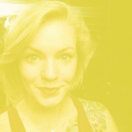 kiwimidnight's avatar