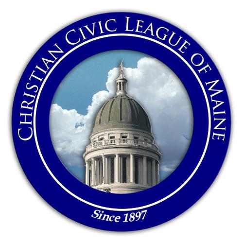 Christian Civic League of Maine's avatar