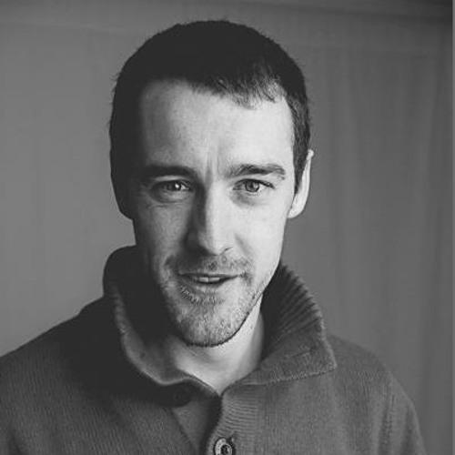 Sander Van Damme's avatar