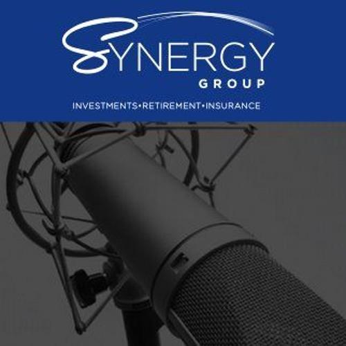 Synergy Group's avatar