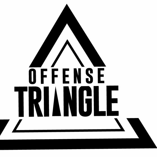 triangle off's avatar