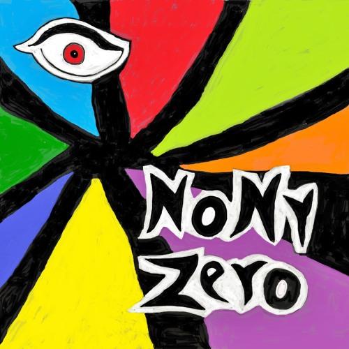 nony zero's avatar