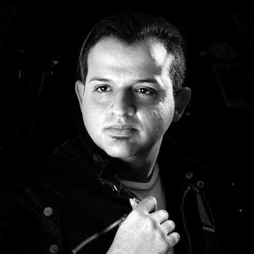 Dj MaaD's avatar