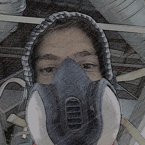 Tiko  INCORREGIBLE.'s avatar