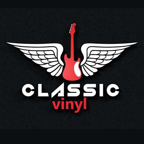 Classic Vinyl Band's avatar