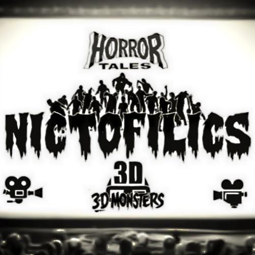 Nictofilics's avatar