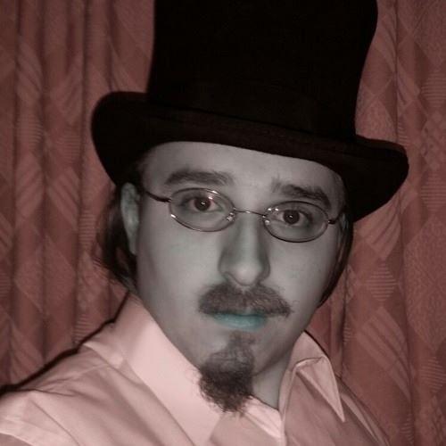 TrickyTreat's avatar
