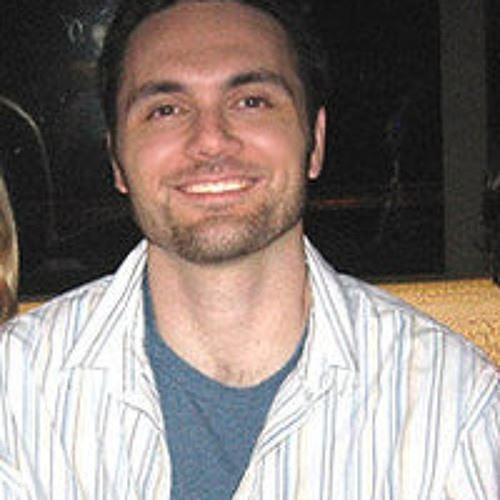 Richie Howard's avatar