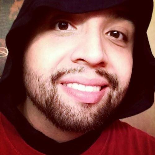 Stan Gerbo's avatar
