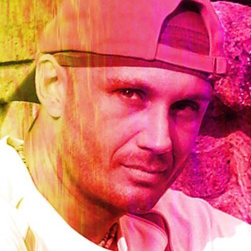 Dave Pederman's avatar