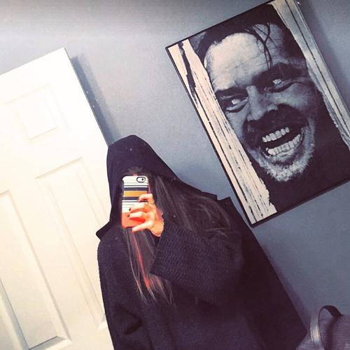 Mary Grace's avatar