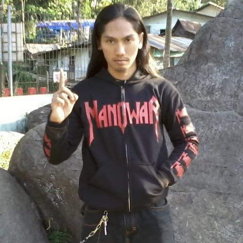Jufus Puji Mochamad's avatar