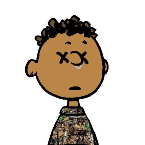 Zill Greene's avatar