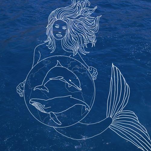Mermaids 4 Cetaceans's avatar