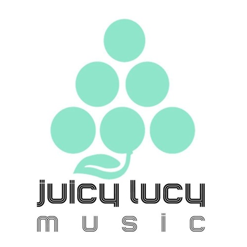 Juicy Lucy Music's avatar