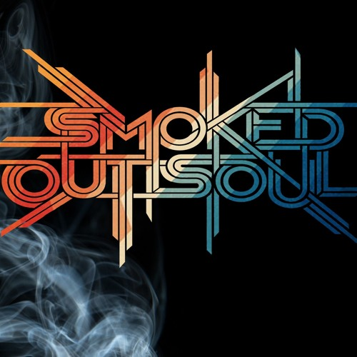 Smoked Out Soul's avatar