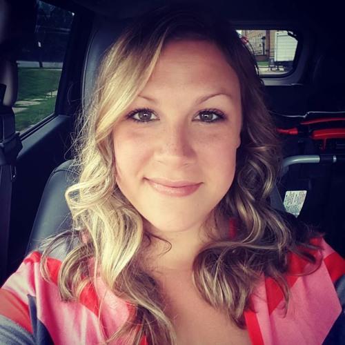 Nicole Micik's avatar