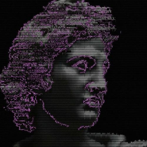 █ ‾$oᴉpI‾ █'s avatar