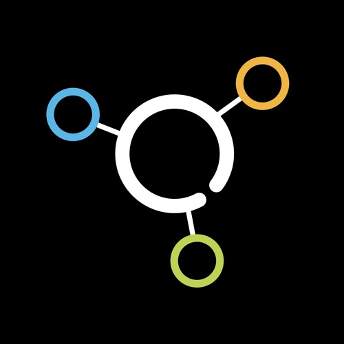 The Cosmic Shambles Network's avatar