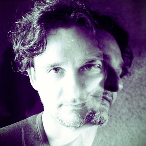 BJM Mario Bajardi's avatar