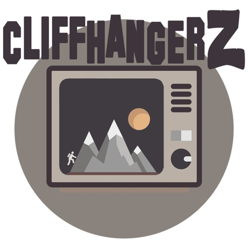 Cliffhangerz Podcast's avatar