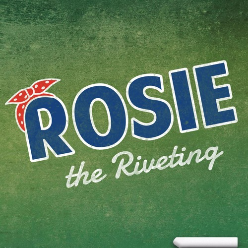 Rosie the Riveting's avatar