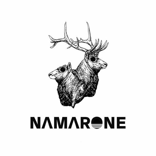 Namarone's avatar