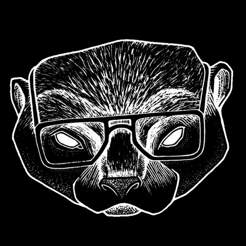 OTTR's avatar