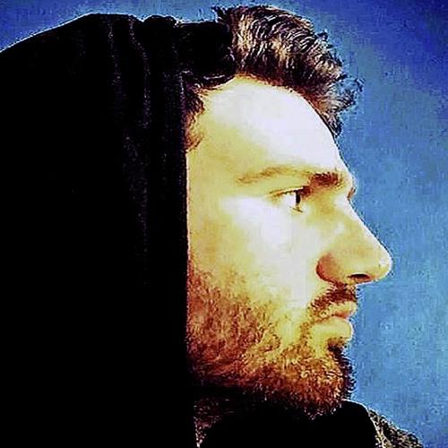 CoreyDreamz's avatar