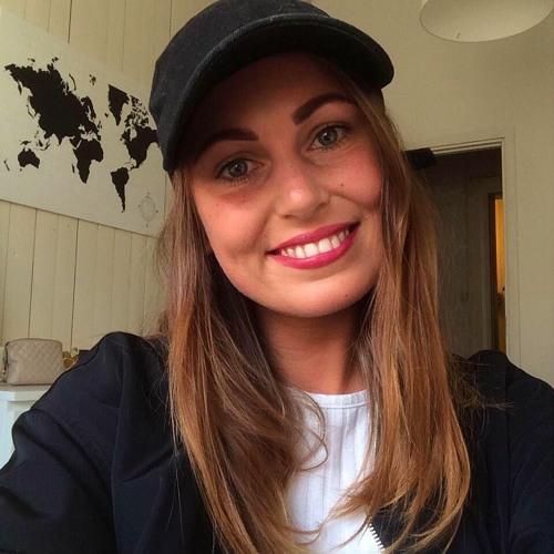 KamillaPaoW's avatar
