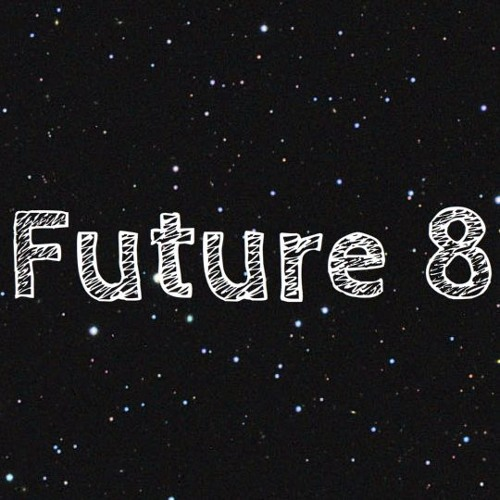 Future 8's avatar