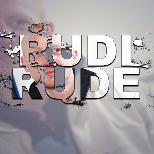 Rudi Rude, KIA, MDR and Mr Pen - Sunday Service Sypher on Obie Trice Setup instrumental