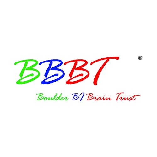 BBBT's avatar