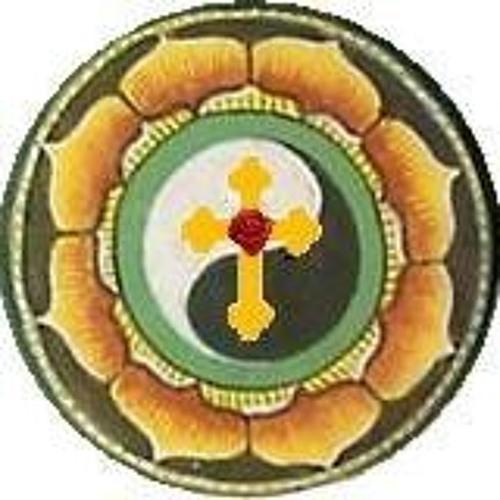 San Qing Temple's avatar